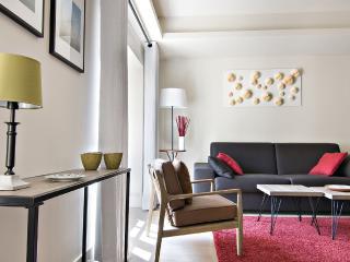 Marais/place des Vosges 6 - Paris vacation rentals