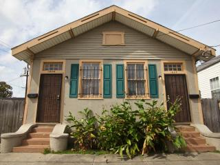Sweet NOLA Blues - New Orleans vacation rentals