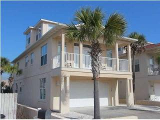 Our Kind Of Paradise - Mexico Beach vacation rentals