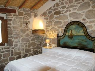 Nice 2 bedroom House in Aglientu - Aglientu vacation rentals
