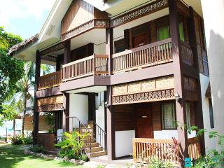 3 bedroom villa in Bohol BOH0008 - Tagbilaran City vacation rentals