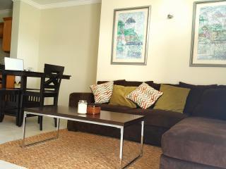 Urban Oasis Closest to University - Kingston vacation rentals