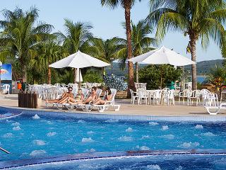 Hotel Apart Enseada Residence - Caldas Novas vacation rentals