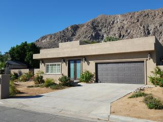 Perfect Location 3b2b Pool Home - La Quinta vacation rentals