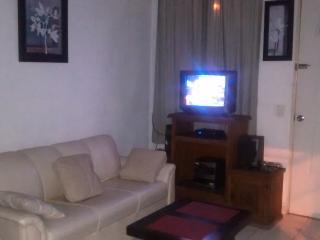 Nuevo  Vallarta house - Nuevo Vallarta vacation rentals