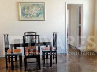 RENT for season - Rio de Janeiro vacation rentals