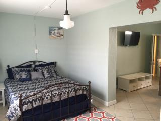 OCEAN COZY APARTMENT IN MIAMI BEACH/SOUTH BEACH - Miami Beach vacation rentals