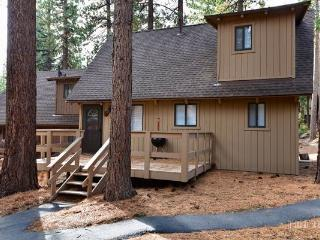 Nice House with Internet Access and Parking - Incline Village vacation rentals
