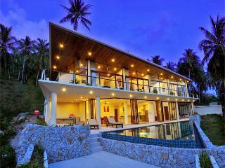 Namuang 2 - Lamai Beach vacation rentals