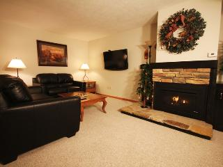 Canyons View 15 - Park City vacation rentals