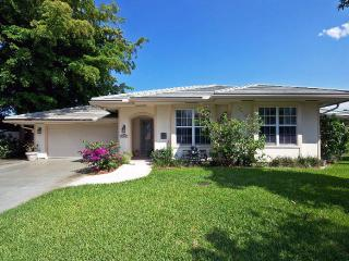 Luxury, Private, Secluded - Palm Beach Gardens vacation rentals