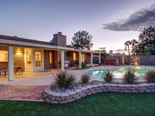 Scottsdale Luxury Stay-Pool/Spa/Homes From $495/Wk - Scottsdale vacation rentals