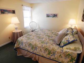 Gulfside Small Garden Unit R - Siesta Key vacation rentals