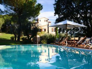 5 bedroom House with Internet Access in Settignano - Settignano vacation rentals