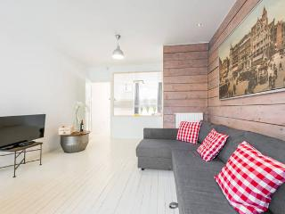Cozy 1 bedroom Apartment in Amsterdam - Amsterdam vacation rentals