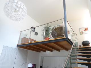 Nice 2 bedroom Villa in Alvor - Alvor vacation rentals