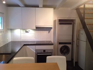 Very nice Apartment - Herrliberg vacation rentals