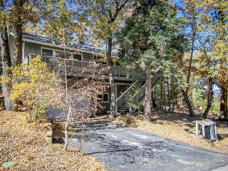 Silverado Retreat - Moonridge vacation rentals