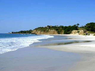 Spectacular Villa seaside - Puerto Vallarta vacation rentals