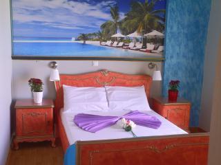 Rafina Princess - Rafina vacation rentals