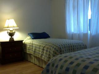 Bello departamento. Cumffy apartment. 2 bedrooms. - Queretaro vacation rentals