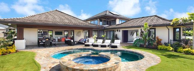 Akahai at Poipu Beach - Koloa vacation rentals