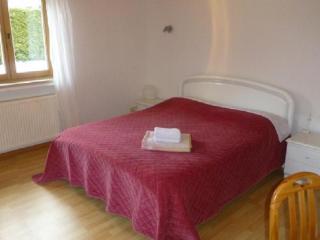 La Casetta: sonnig, ruhig, charming .. in Garmisch - Garmisch-Partenkirchen vacation rentals