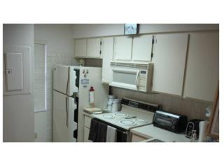 FLORIDA fully furnished Condo with Waterfront view - Pompano Beach vacation rentals