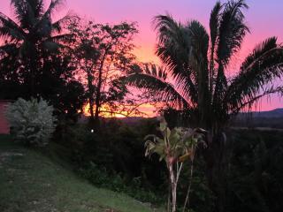 Villa Buena Vista - Playa Samara vacation rentals