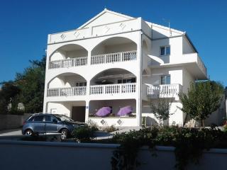 City View Apartments Zadar - A1 Apartment - Zadar vacation rentals