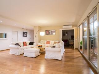 Luxury apartment Sants Station 8PAX - Barcelona vacation rentals