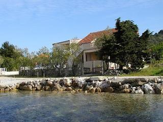 Pašman/Banj - Banj vacation rentals