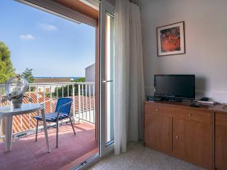 Costa Brava, 50 m from beach 6 - Sant Antoni De Calonge vacation rentals