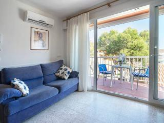 Costa Brava, 50 mt from beach nº 2 - Sant Antoni De Calonge vacation rentals