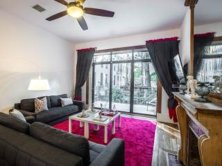 YOUR PRIVATE HOME IN NYC - New York City vacation rentals