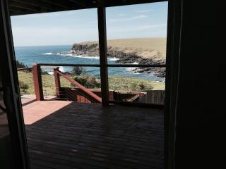 4 bedroom House with Linens Provided in Minnamurra - Minnamurra vacation rentals