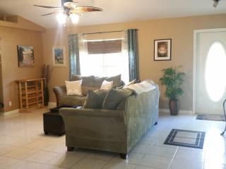 5 bedroom House with Internet Access in Palm Beach Gardens - Palm Beach Gardens vacation rentals