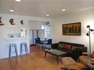 Walsh Retreat - Marina del Rey vacation rentals