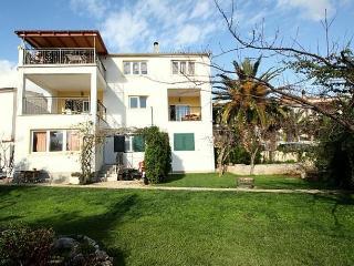 Stipanicev - Tribunj vacation rentals