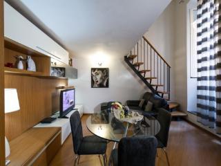 Atena Rome 2-PAntheon - Rome vacation rentals