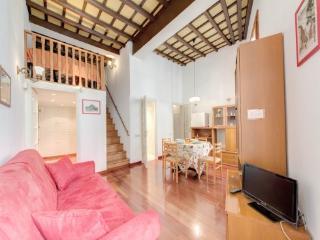 Monserrato-Campo dei Fiori - Rome vacation rentals