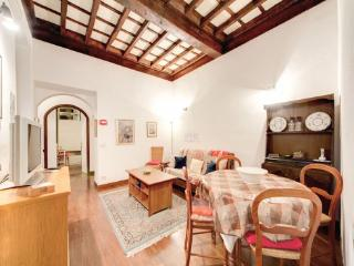 Micaela Apartment-Spanish Steps - Rome vacation rentals
