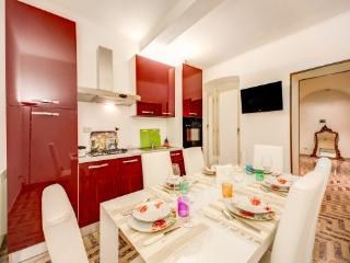 Leonardo Apartment-Spanish Steps - Rome vacation rentals