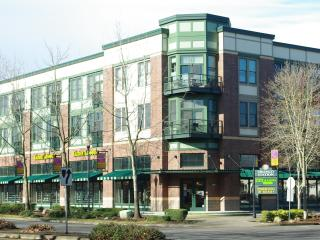 Orenco Lofts - Hillsboro vacation rentals