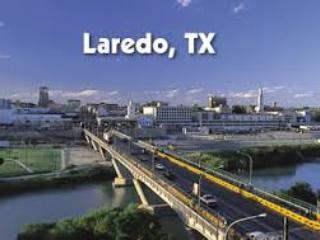 Fully Furnished Cozy Apt. ALL BILLS Pd. - Laredo vacation rentals