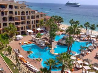 ME Cabo  1 Bedroom (Available Spring Break) - Cabo San Lucas vacation rentals
