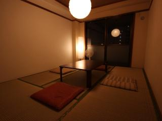 20min to Akihabara,Asakusa.Suitable for group stay - Sumida vacation rentals