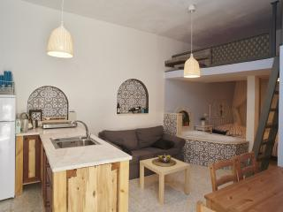 Relax Inn Jerusalem, Designer Vacation rental - Jerusalem vacation rentals