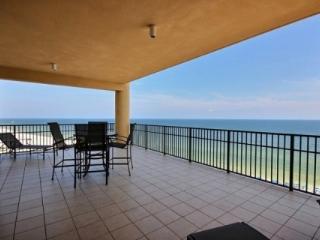Phoenix West II 1011 - Orange Beach vacation rentals
