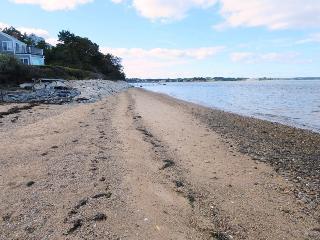 299 Cranberry Lane North Chatham Cape Cod - Donnadune - North Chatham vacation rentals